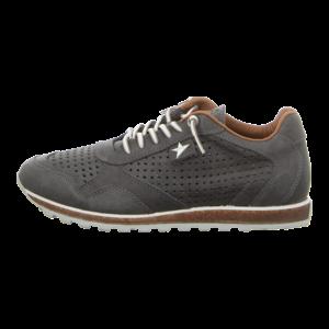 Sneaker - Cetti - sparta titanium