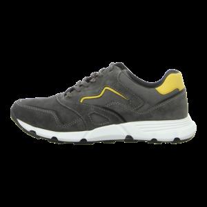 Sneaker - Pius Gabor - shark/yellow