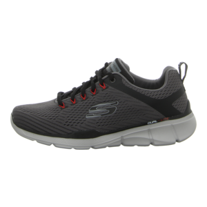 Sneaker - Skechers - Equalizer 3.0 - charocal / black