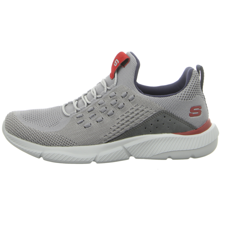 Sneaker - Skechers - Ingram-Streetway - gray