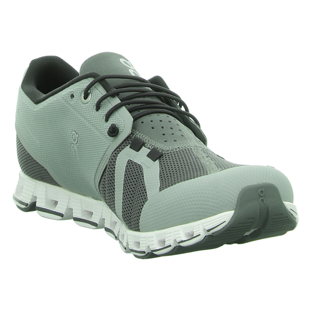 ON - 19.99835 - Cloud - slate rock - Sneaker