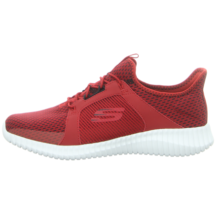 Sneaker - Skechers - Elite Flex - rdbk