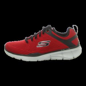 Sneaker - Skechers - Equalizer 3.0 - rdbk