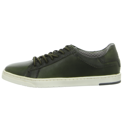 Sneaker - Bugatti - Orazio - green