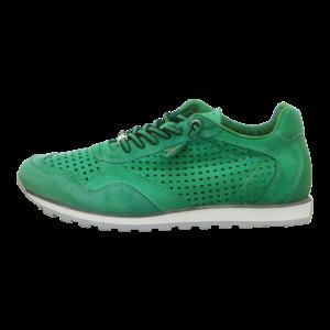Sneaker - Cetti - hawai
