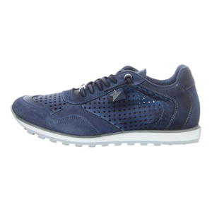 Sneaker - Cetti - navy