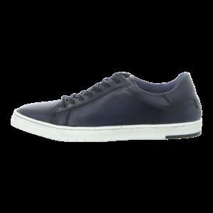 Sneaker - Bugatti - Orazio - dark blue