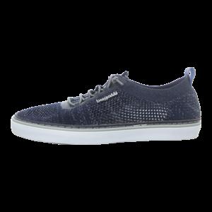 Sneaker - Bugatti - Gante - dark blue