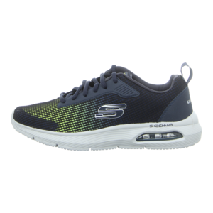 Sneaker - Skechers - Dyna Air BLYCE - navy / charocal