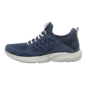Sneaker - Skechers - Ingram-Streetway - navy