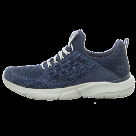 Sneaker - Skechers - Ingram-Streetway - navy