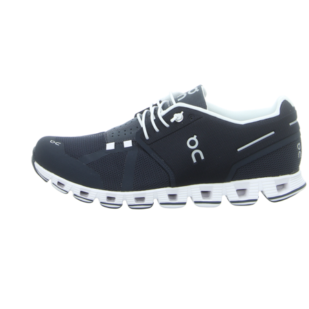 Sneaker - ON - Cloud - navy white
