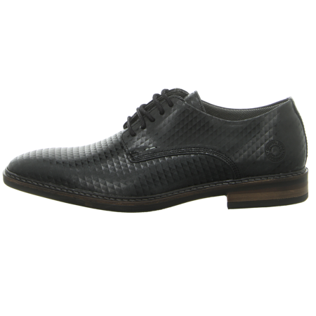 Business-Schuhe - BULLBOXER - 8b3D