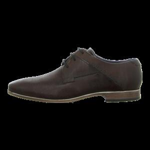 Business-Schuhe - Bugatti - Morino - brown
