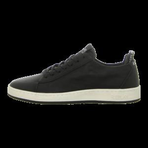Sneaker - Replay - Thorn - black