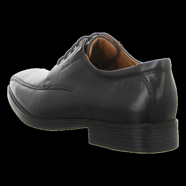 new styles c58ff 16406 Tilden Walk