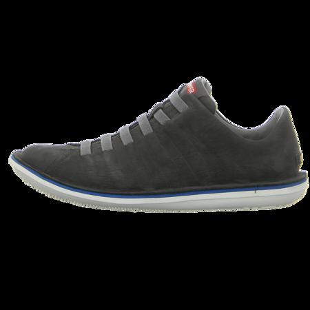 Sneaker - Camper - Beetle - dark gray