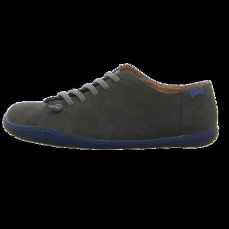 Sneaker - Camper - Peu Cami - dark gray