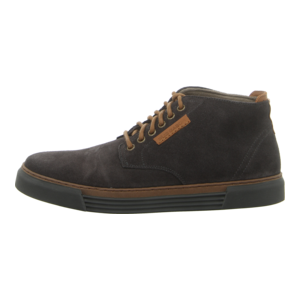Sneaker - Pius Gabor - dk.grey