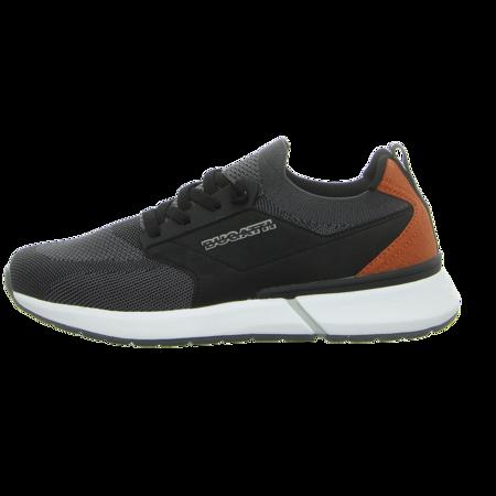 Sneaker - Bugatti - Baleno - grey