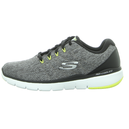 Sneaker - Skechers - Flex Advantage - gybk