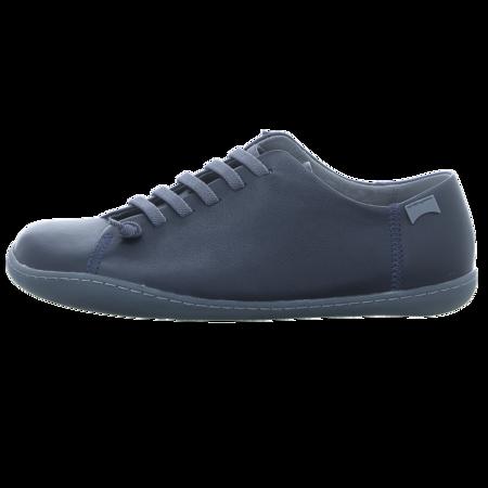 Sneaker - Camper - Peu Cami - navy