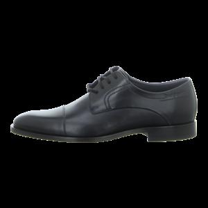 Business-Schuhe - Bugatti - Milko - dark blue