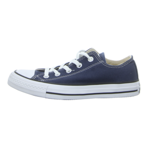 Sneaker - Converse - All Star Ox - navy