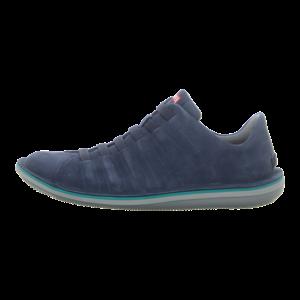 Sneaker - Camper - Beetle - navy