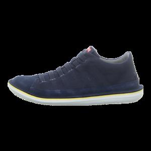 Sneaker - Camper - Beetle - blue