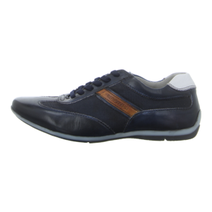 Sneaker - Daniel Hechter - Henry - dark blue