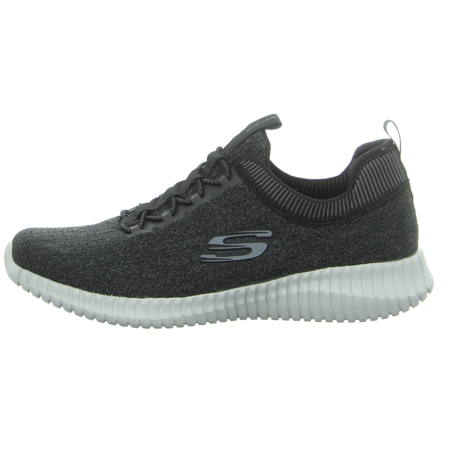 Sneaker - Skechers - Elite Flex-Hartnell - bkgy