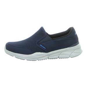 Slipper - Skechers - Equalizer 4.0-Persisting - navy