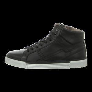 Sneaker - Pius Gabor - black
