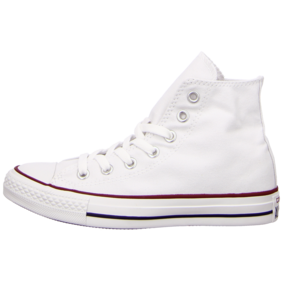 Sneaker - Converse - All Star Hi - optical white