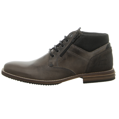 Stiefeletten - BULLBOXER - pagb