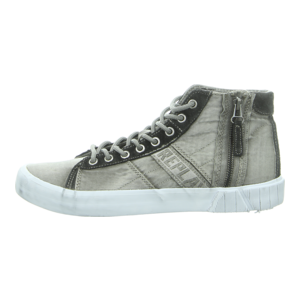 Sneaker - Replay - Dock - grey