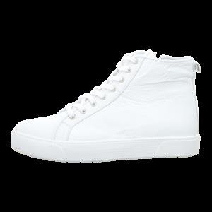 Sneaker - Stexx - weiß