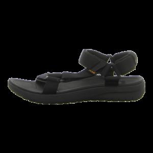 Sandalen - Teva - M Sanborn Universal - black