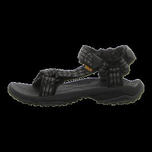 Sandalen - Teva - M Terra Fi Lite - rambler black