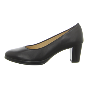 Pumps - Ara - Orly-Highsoft
