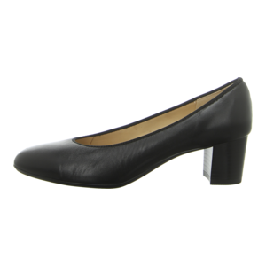 Pumps - Ara - Knokke Highsoft - schwarz