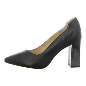 Pumps - Caprice - black