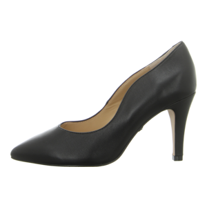 Pumps - Caprice - black nappa