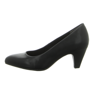 Pumps - Tamaris - black matt