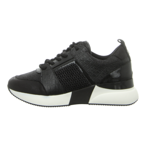 Sneaker - La Strada - black combi