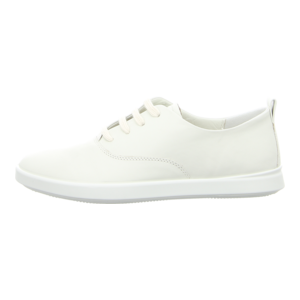 Schnürer - Ecco - Leisure - shadow white