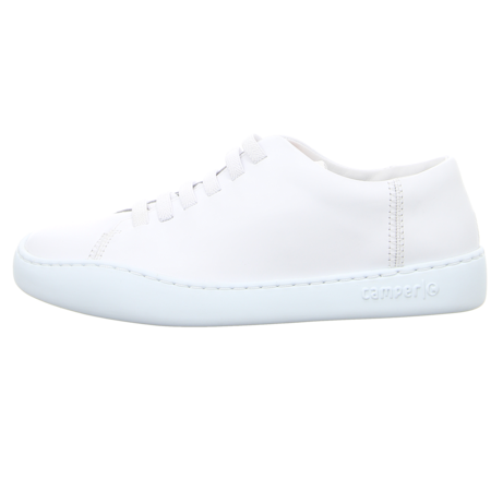 Sneaker - Camper - Peuf - white natural