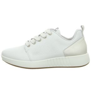 Sneaker - Legero - Essence - white (weiss)