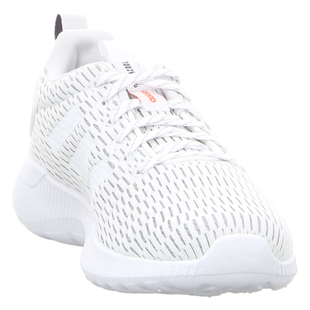 brand new factory outlets where can i buy Lite Racer Climacool
